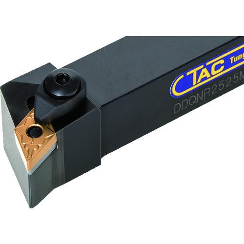 タンガロイ 外径用TACバイト DDQNR2020K15