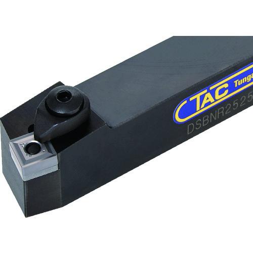 タンガロイ 外径用TACバイト DSBNL2020K12