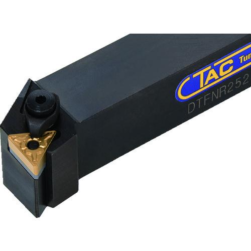 タンガロイ 外径用TACバイト DTFNL2525M16