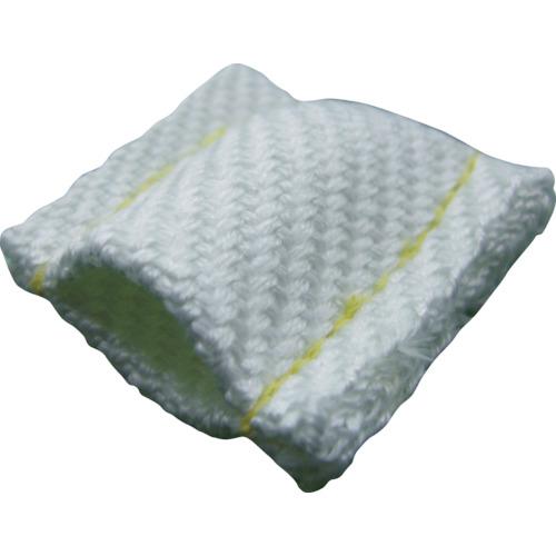 マイト スケーラ用ガラスクロス袋型 (150枚入) GCP-150
