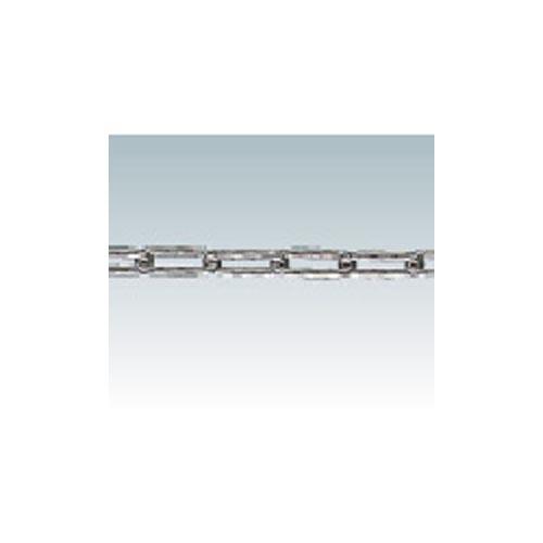 TRUSCO ステンレスカットチェーン 3.0mmX15m TSC-3015