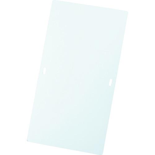 【個別送料1000円】【直送品】川上 プラパール(トラボ)白 910X1820 (5枚入) 10256