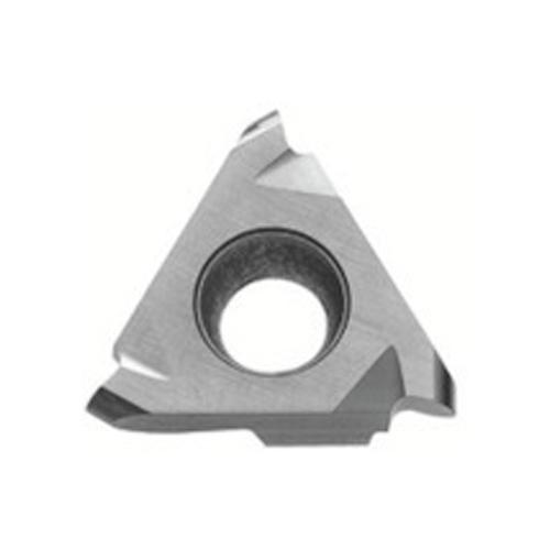 京セラ 溝入れ用チップ PVDコーティング PR905 PR905 10個 GBA43R200-100R:PR905