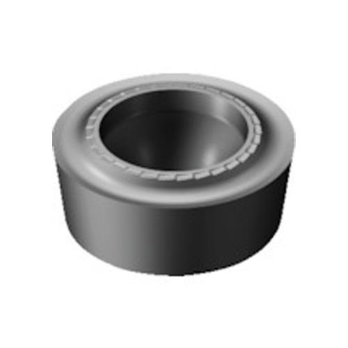 サンドビック コロターン107 旋削用ポジ・チップ 1115 10個 RCMT 12 04 M0-SM:1115