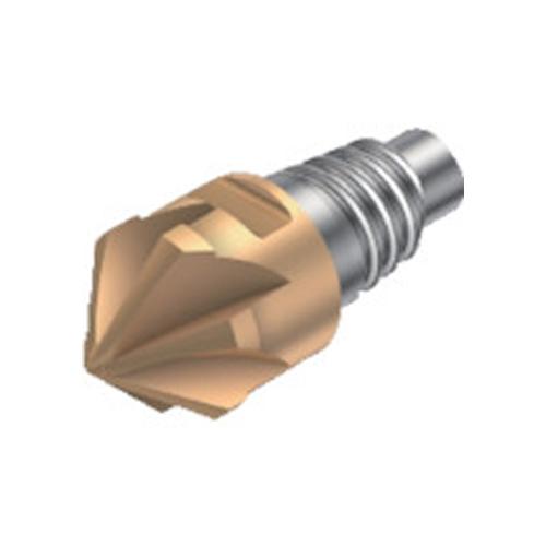 サンドビック コロミル316面取りヘッド 316-12CM600-12060G-1030