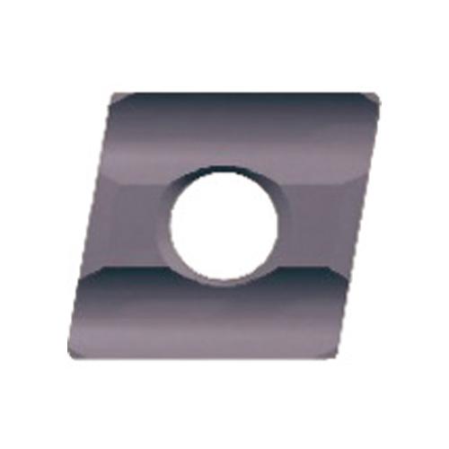 富士元 モミメン専用チップ 微粒子超硬 AlCrNコーティング AC15D 12個 C32GUX:AC15D