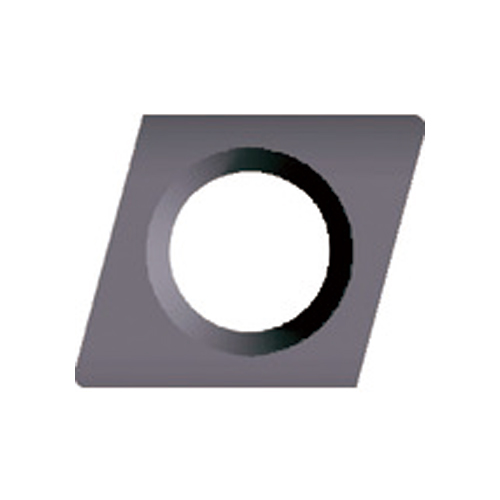 富士元 モミメンnano専用チップ 微粒子超硬AlCrN AC15N 12個 ENGX040102:AC15N