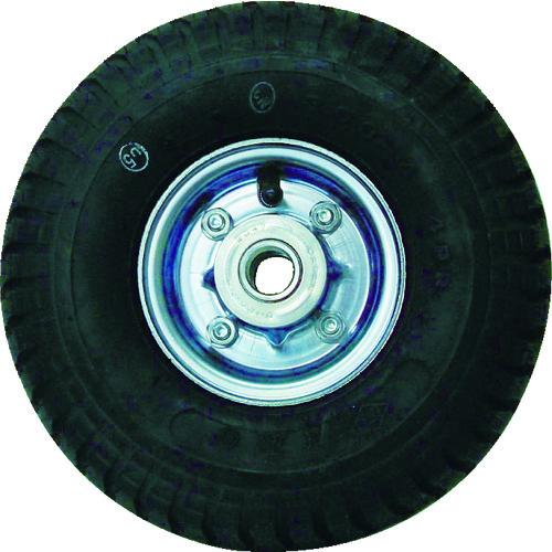 ヨドノ 空気入りタイヤ HC350-5-4P