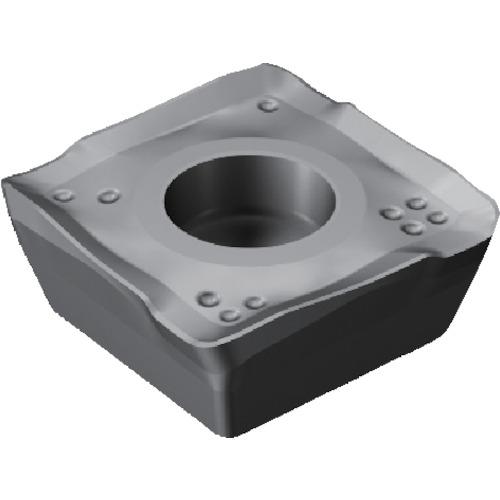 サンドビック コロミル490用チップ 530 10台 490R-08T308M-PL:530