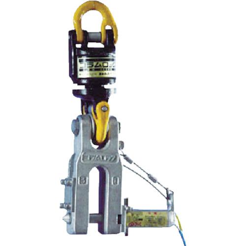象印 コラムロックSF型3Ton SF-03000