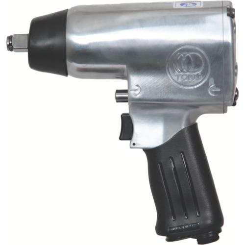 TOKU エアインパクトレンチ12.7mm MI-165H