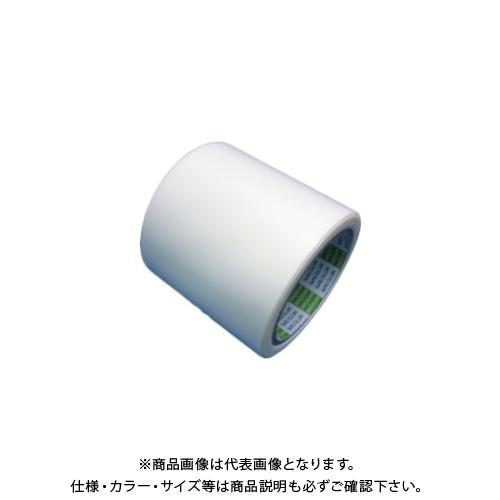 日東 超高分子量ポリエチレン4430 基材厚み0.13mm×300mm×10m 4430X13X300