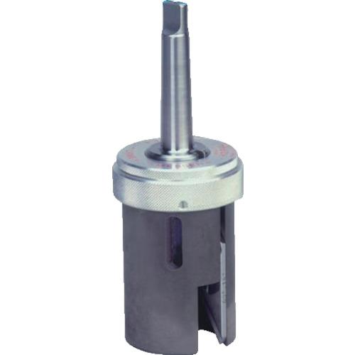 高価値 NOGA KYS 10-46外径用カウンターシンク60°MT-2シャンク  KP02-105:KanamonoYaSan-DIY・工具