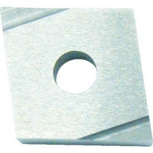 三和 ハイスチップ 四角80° Lブレーカー2 10個 09S8004-BL2