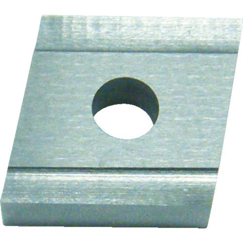 三和 ハイスチップ 四角80° Rブレーカー1 10個 12S8004-BR1