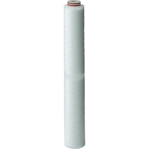 代表画像 色 サイズ等注意 予約 AION フィルターエレメント シリコンガスケット おすすめ シングルオープンエンド W-100-D-SO-S WST ろ過精度:10.0μm