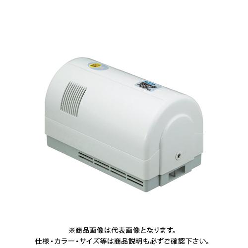 【COOL NAVI 2020】フマキラー ウルトラベープPRO1.8セット 432879