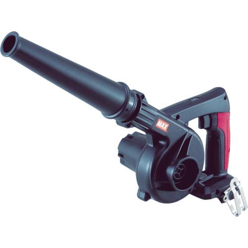 MAX 14.4V充電式ブロア PJ-BL21