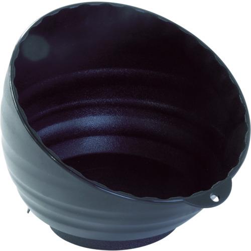 代表画像 色 期間限定特別価格 サイズ等注意 ギフト TRUSCO 樹脂マグネットトレー 黒 TBMT-150-BK