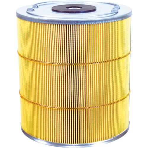 【直送品】東海 油用フィルター Φ260X280(Φ36) (2個入) TO-08-N-2P