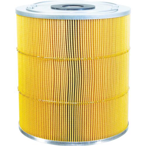 【直送品】東海 油用フィルター Φ260X280(Φ46) (2個入) TO-09-25-2P