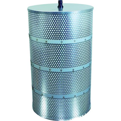 【直送品】東海 水用フィルター Φ300X500(Mカプラ) (2個入) TW-40-2P