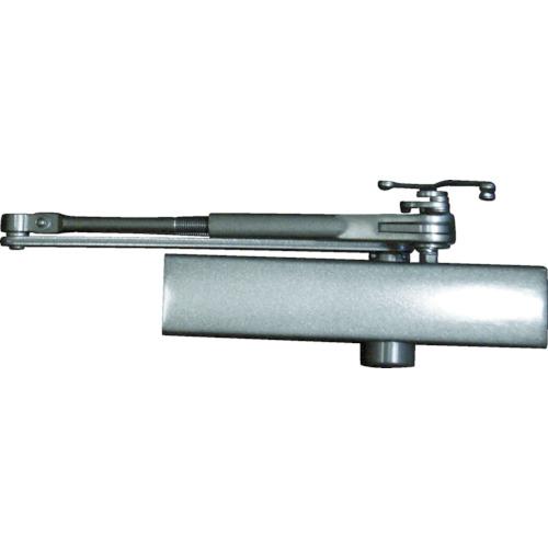 リョービ 取替用ドアクローザ パラレル型 S-203P-C1
