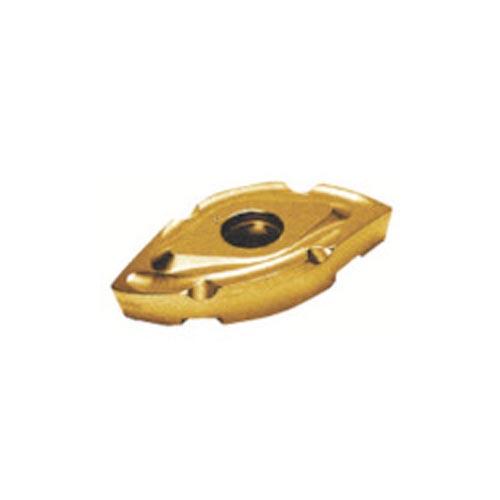 MOLDINO カッタ用チップ 2個 ZCET250CE-N:CY250