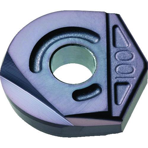日立ツール カッタ用チップ ZPFG160 BH200 BH200 2個 ZPFG160:BH200