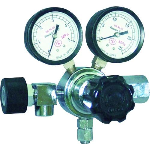 ヤマト 高圧用圧力調整器 YR-5061 YR-5061-R-11N01-2214