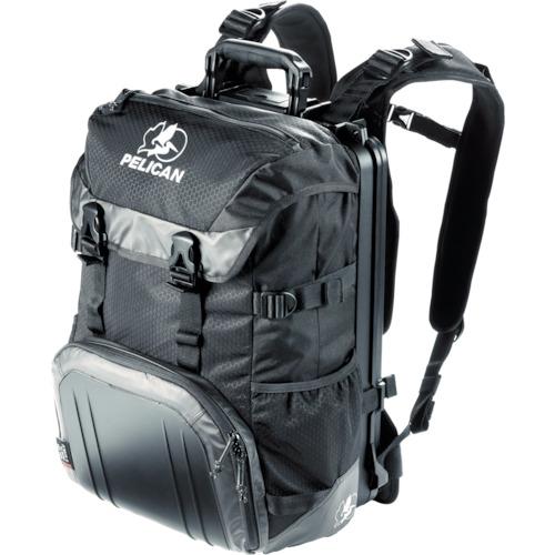 PELICAN S100 黒 470×330×254 S100BK