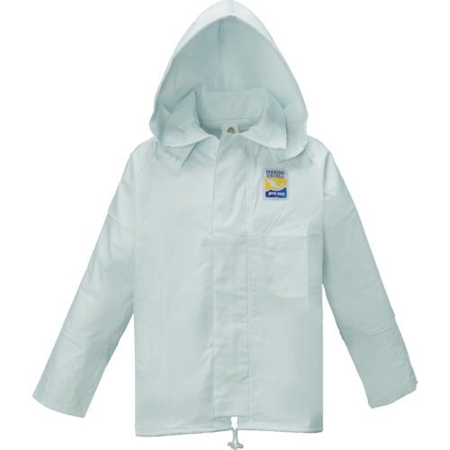 ロゴス マリンエクセル ジャンパー ホワイト LL 12020611