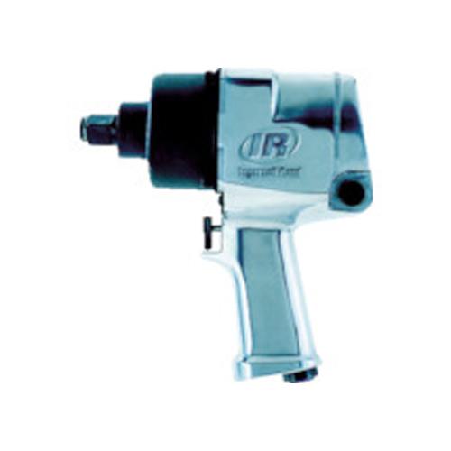 IR 3/4インチ インパクトレンチ(19.0mm角) 261