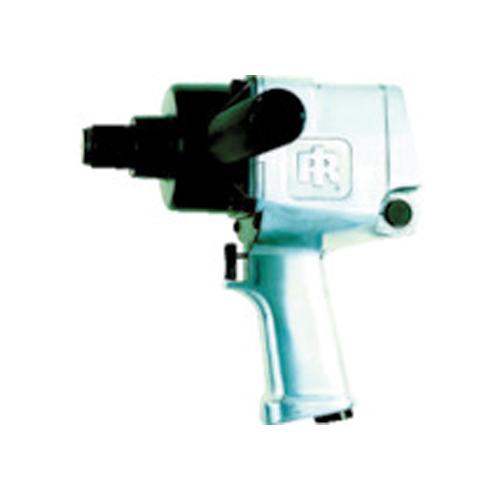 IR 1インチ インパクトレンチ(25.4mm角) 271