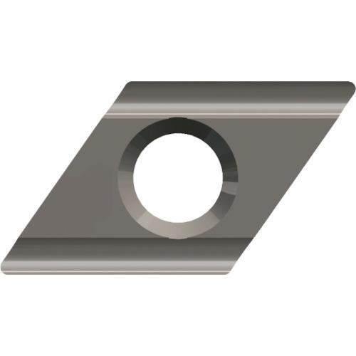 富士元 60°モミメン用チップ ZA10N 12個 DCET11X304:ZA10N