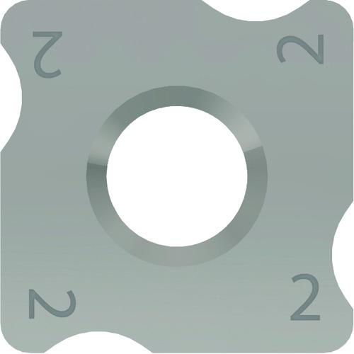 【1/10限定!Wエントリーでポイント14倍!】富士元 リャンメンカットR、ミニR、ハンチャンマンR用チップ ZA20N 12個 SNEQ090308-2RY:ZA20N