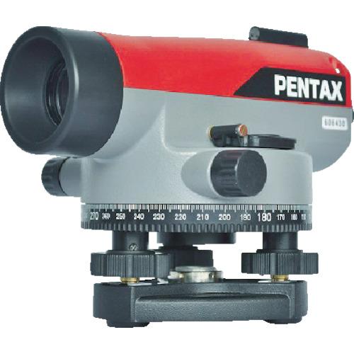 ペンタックス オートレベル26倍 AP-226