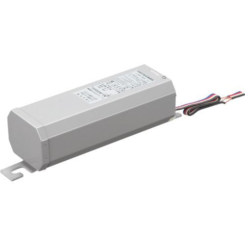 【運賃見積り】【直送品】岩崎 ツインセラルクス190W用安定器(200V50Hz) MC1.9CCP2A351