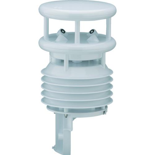 【直送品】EKO 複合気象装置 WS-500