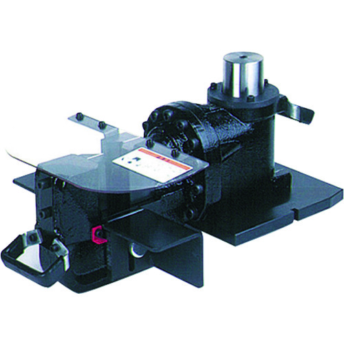 注目 【直送品】育良 アングル加工機ATベンダー(50107) B756-2:KanamonoYaSan  KYS-DIY・工具