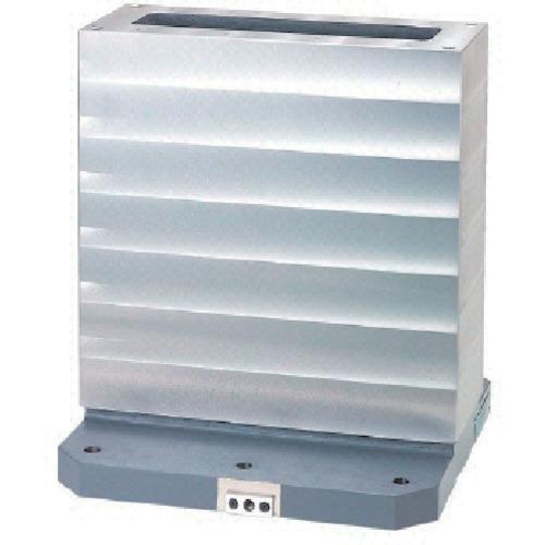【直送品】イマオ MC2面ブロック(セルフカットタイプ) BJ060-8030-00
