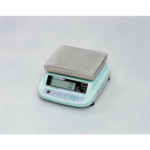 【直送品】イシダ 防水上皿型重量ハカリ S-BOXWP-3