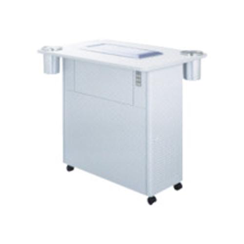 【運賃見積り】【直送品】オーデン テーブル型空気清浄機 PA-2000
