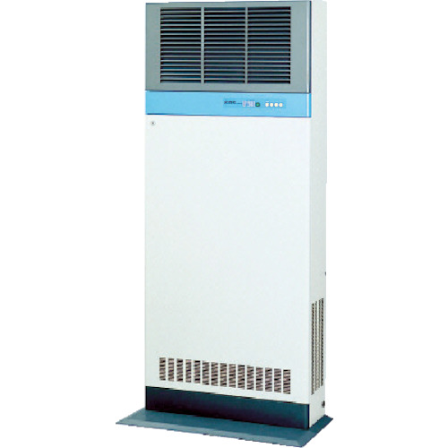 【運賃見積り】【直送品】オーデン パッケージ型空気清浄機 UP2000