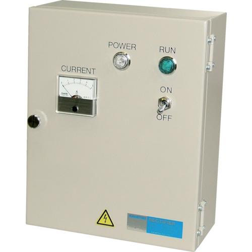 【直送品】カネテック 電磁リフマ適用整流器 KR-A208