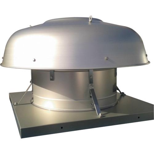 【運賃見積り】【直送品】SANWA ルーフファン 強制換気用 SVK-800TQ SVK-800TQ