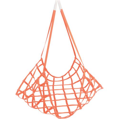 【直送品】丸善織物 モッコタイプスリング W3000×L3000 エンドレスタイプ MO50-30A
