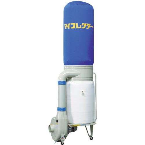 【直送品】ムラコシ 集塵機 2.2KW 50HZ MY-150XN-50HZ