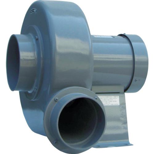 【運賃見積り】【直送品】淀川電機 エアホイル(低騒音)型電動送風機(高効率型) LA6TE