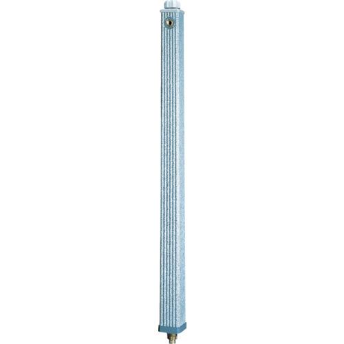 【個別送料1000円】【直送品】タキロン レジコン製不凍水栓柱 下出し DLT-12 290456